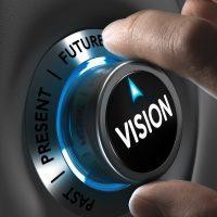 Digitale Transformation - Wissen was morgen Zukunft ist